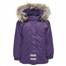 LEGO Wear - Kid's Jenna 630 Jacket - Winterjack