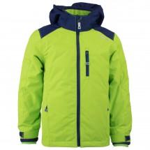Kamik - Kid's Chase 3in1 Down - 3-in-1 jacket