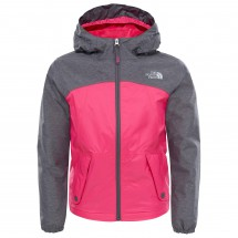 The North Face - Girl's Warm Storm Jacket - Veste d'hiver