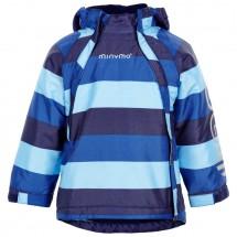Minymo - Kid's Le 93 Snow Jacket - Talvitakki