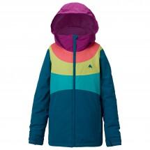 Burton - Girl's Hart Jacket - Ski jacket