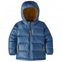 Patagonia - Baby Highloft Down Sweater Hoody - Dunjakke