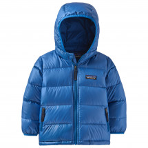 Patagonia - Baby Highloft Down Sweater Hoody - Donzen jack