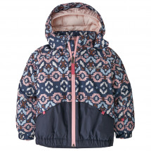 Patagonia - Baby Snow Pile Jacket - Skijakke