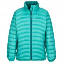 Marmot - Girl's Aruna Jacket - Daunenjacke