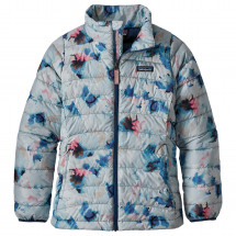 Patagonia - Girls' Down Sweater - Down jacket