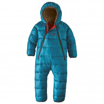 Patagonia - Infant Highloft Down Sweater Bunting - Overall