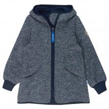 Finkid - Kid's Simpukka Wind  Hood - Coat