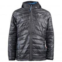 2117 of Sweden - Boy's Light Padded Jacket Rutvik - Synthetisch jack