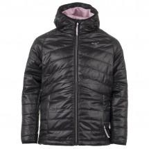 2117 of Sweden - Girl's Light Padded Jacket Rutvik - Chaqueta de fibra sintética