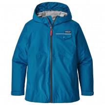 Patagonia - Kid's Torrentshell Jacket - Waterproof jacket
