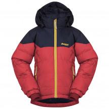 Bergans - Kid's Ruffen Down Jacket - Daunenjacke