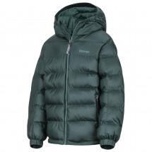 Marmot - Kid's Cirque Featherless Jacket - Winter jacket
