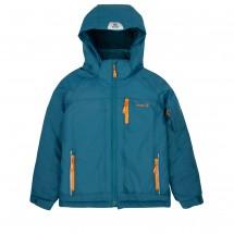 Kamik - Kid's Rusty - Ski jacket
