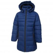 Color Kids - Kid's Kenya Padded Jacket - Lang jakke
