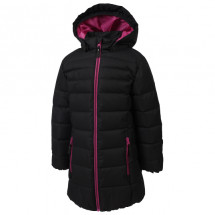 Color Kids - Kid's Kenya Padded Jacket - Mantel