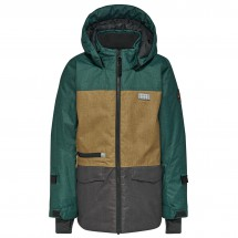 LEGO Wear - Kid's Jakob 774 Jacket - Ski jacket