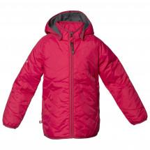 Isbjörn - Kid's Frost Light Weight Jacket - Kunstfaserjacke