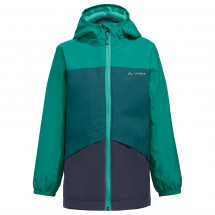 Vaude - Kid's Escape 3in1 Jacket - 3-in-1 jacket