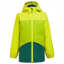 Vaude - Kid's Escape 3in1 Jacket - Kaksiosainen takki