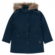 Hust&Claire - Kid's Olava Jacket - Mantel