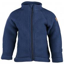 Mikk-Line - Wool Baby Jacket - Wool jacket