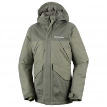 Columbia - Kid's Swiss Mister Jacket - Winter jacket