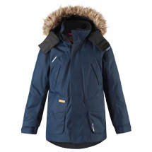 Reima - Kid's Serkku - Down jacket