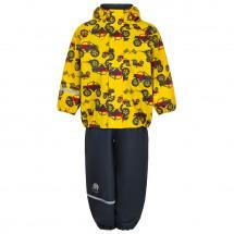 CeLaVi - Kid's Rainwear Two Piece AOP W/O Lining - Sadetakki