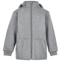 Minymo - Kid's Softshell Jacket Boys Outerwear - Softshell jacket
