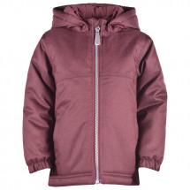 Mikk-Line - Comfort Boy's Jacket - Regenjacke