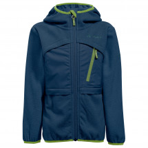 Vaude - Kid's Katmaki Fleece Jacket II - Fleecejacke