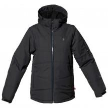 Isbjörn - Kid's Freeride Winter Jacket - Ski jacket