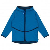Finkid - Kid's Tonttu Tiivis  Hood - Casual jacket