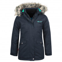 Trollkids - Girl's Oslo Coat XT - Coat
