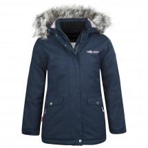 Trollkids - Girl's Oslo Coat XT - Mantel