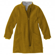 disana - Kinder-Mantel - Coat