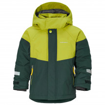 Didriksons - Lun Kid's Jacket - Winterjacke
