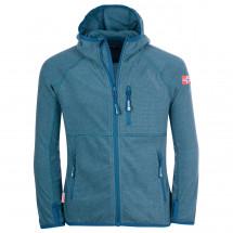 Trollkids - Kids Sandefjord Jacket - Fleece jacket