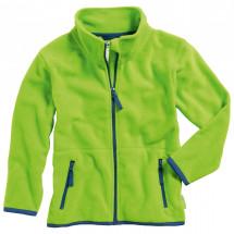 Playshoes - Kid's Fleece-Jacke - Fleece jacket