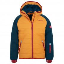 Trollkids - Kid's Hafjell Snow Jacket Pro - Skijacke