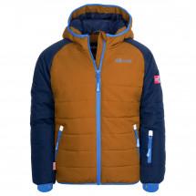 Trollkids - Kid's Hafjell Snow Jacket Pro - Ski jacket