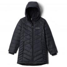 Columbia - Kid's Heavenly Long Jacket - Coat