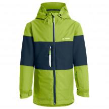 Vaude - Kid's Snow Cup Jacket - Skijacke
