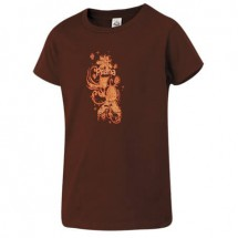 Prana - Daisy T Girls - T-Shirt
