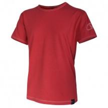 Chillaz - Kids Take It Easy Shirt
