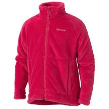 Marmot - Girl's Flair Jacket - Fleecejacke