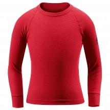 Vaude - Kids Thermo Shirt LS - Funktionsshirt