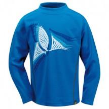 Vaude - Kids Zodiak LS Shirt - Longsleeve
