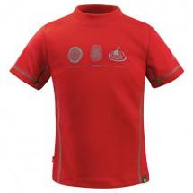 Vaude - Kids Zodiak Shirt III - T-Shirt